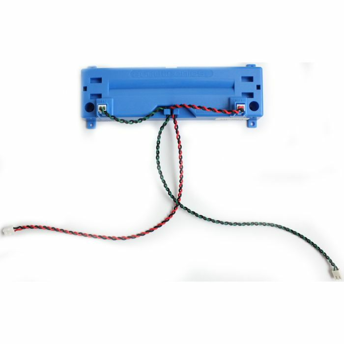 ACCUTRONICS - Accutronics Small Spring Reverb Tank For Intellijel Springray