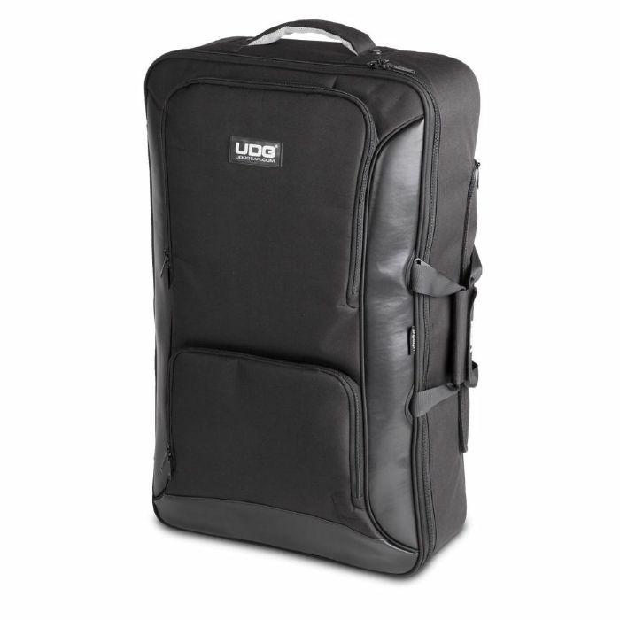 UDG - UDG Urbanite MIDI Controller Backpack (black, large)