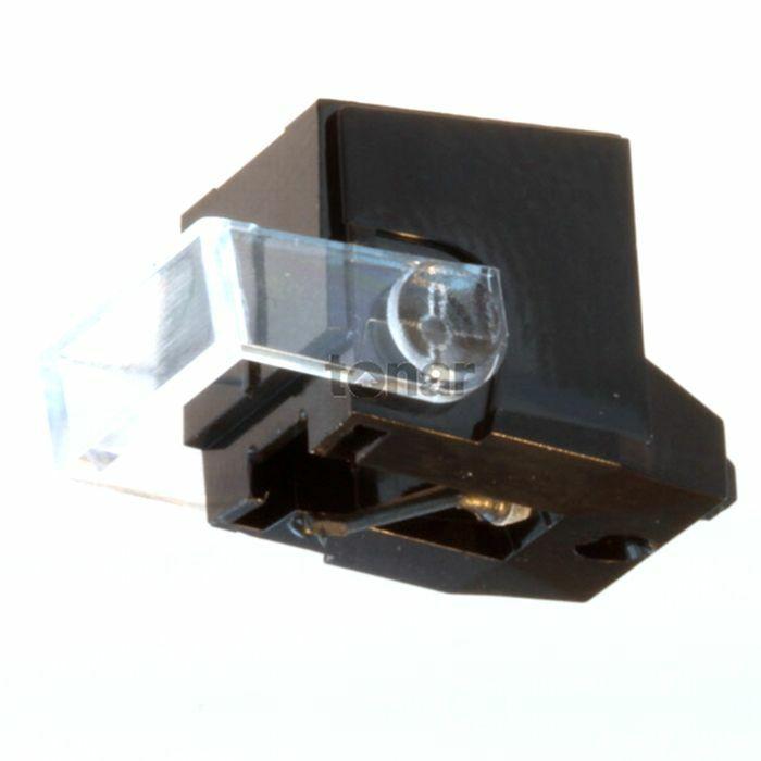 TONAR - Tonar Replacement 3600 C Flip Stylus For Tonar 3600 C Flip Cartridge