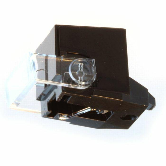 TONAR - Tonar Replacement 3600 E Flip Stylus For Tonar 3600 E Flip Cartridge
