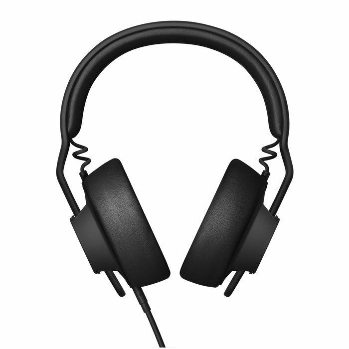 AIAIAI - AIAIAI TMA2 Studio Preset Modular Headphones (black)