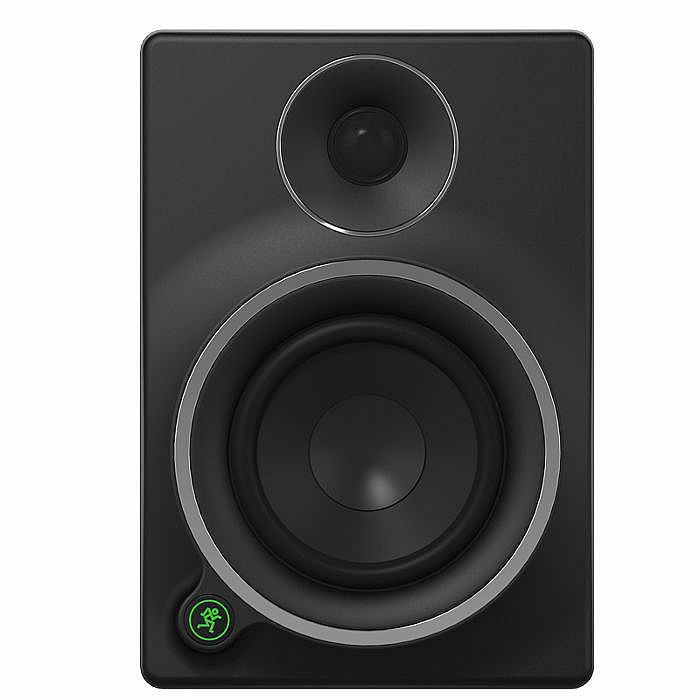 MACKIE - Mackie MR5 MK3 Powered Studio Monitor (single) (B-STOCK)