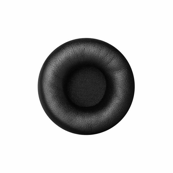 AIAIAI - AIAIAI TMA2 Modular E02 Earpads (leather on ear, pair)