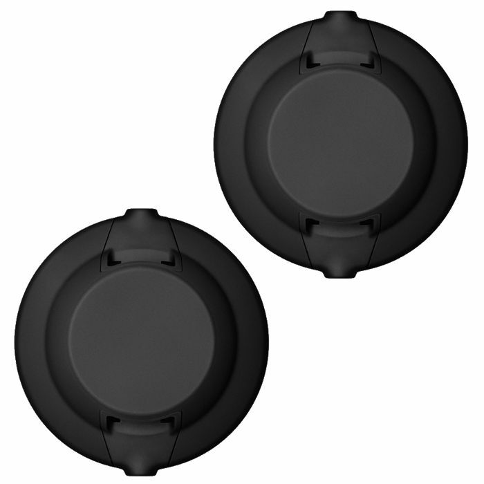 AIAIAI - AIAIAI TMA2 Modular S01 Speakers (all round, pair)