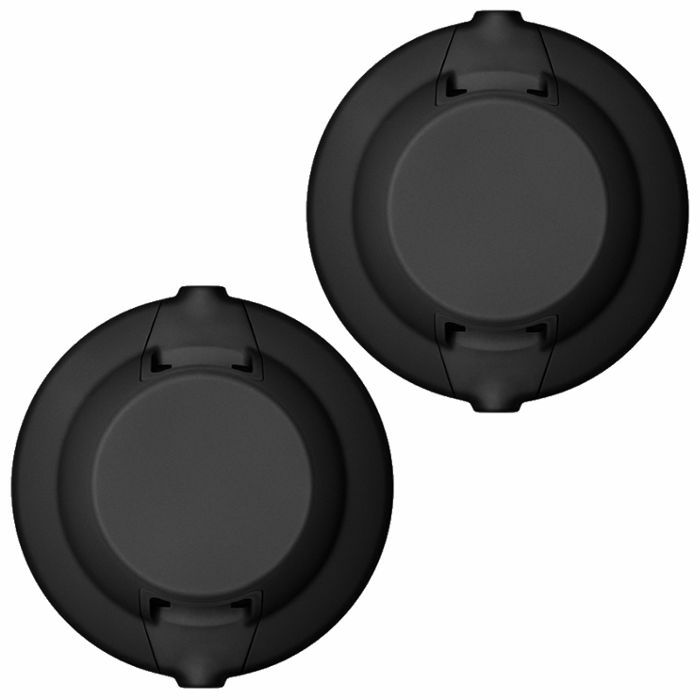 AIAIAI - AIAIAI TMA2 Modular S03 Speakers (warm, pair)