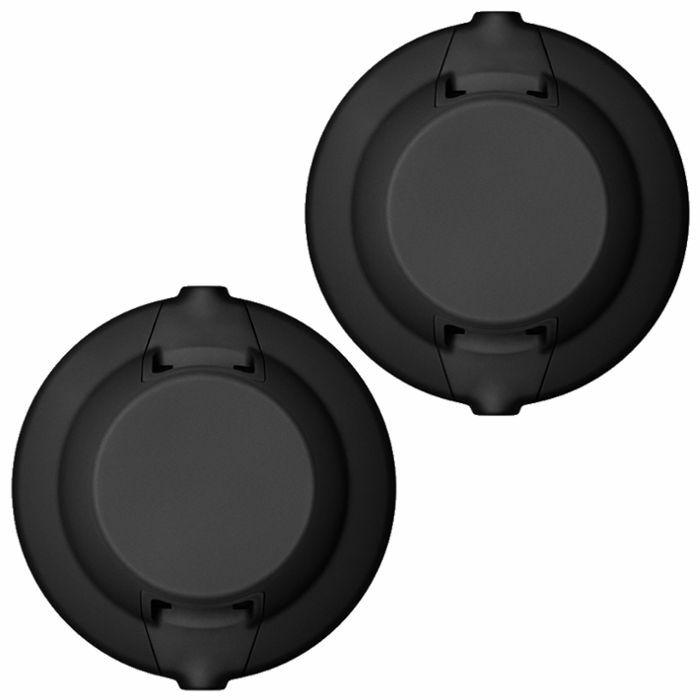 AIAIAI - AIAIAI TMA2 Modular S04 Speakers (vibrant, pair)