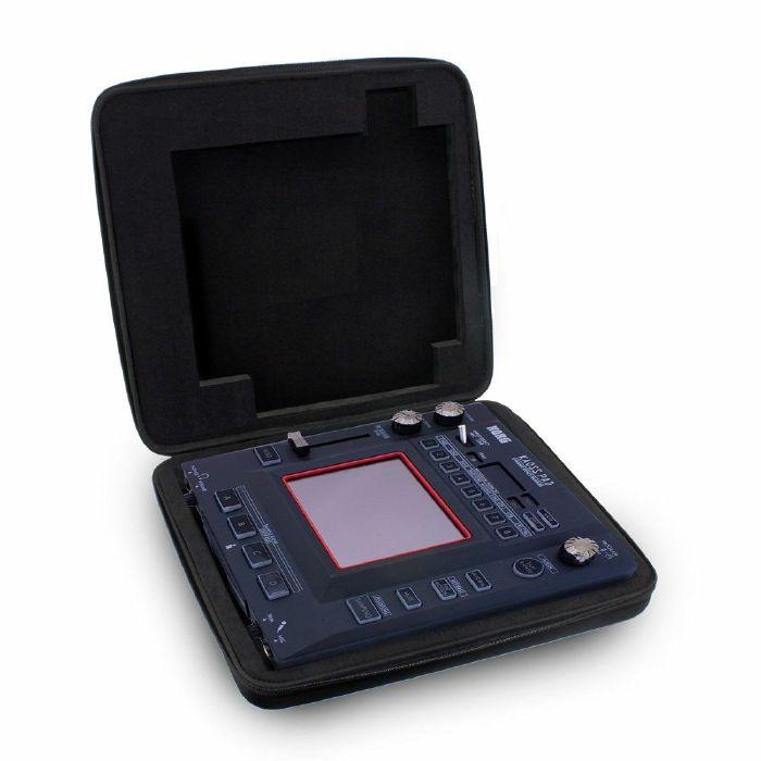 UDG - UDG Creator Korg Kaoss Pad KP3+ Kaossilator Pro+ Hardcase