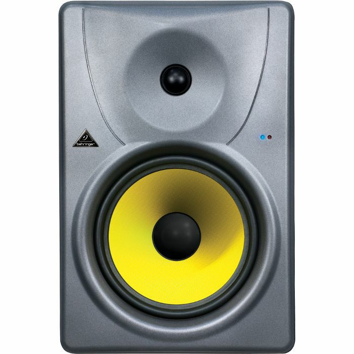 BEHRINGER - Behringer Truth B1031A Active Studio Monitor (single)