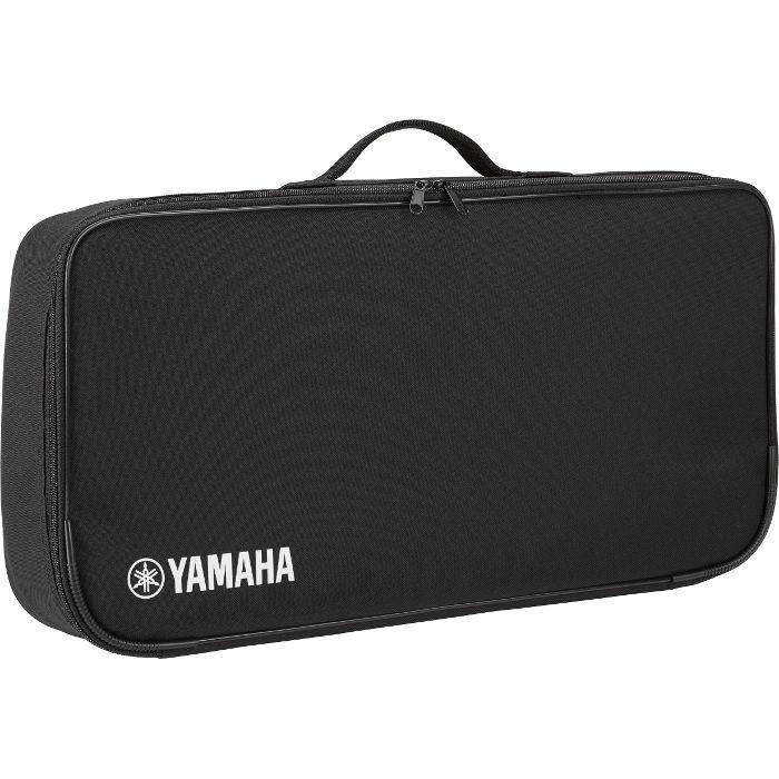YAMAHA - Yamaha Reface Padded Case (black)