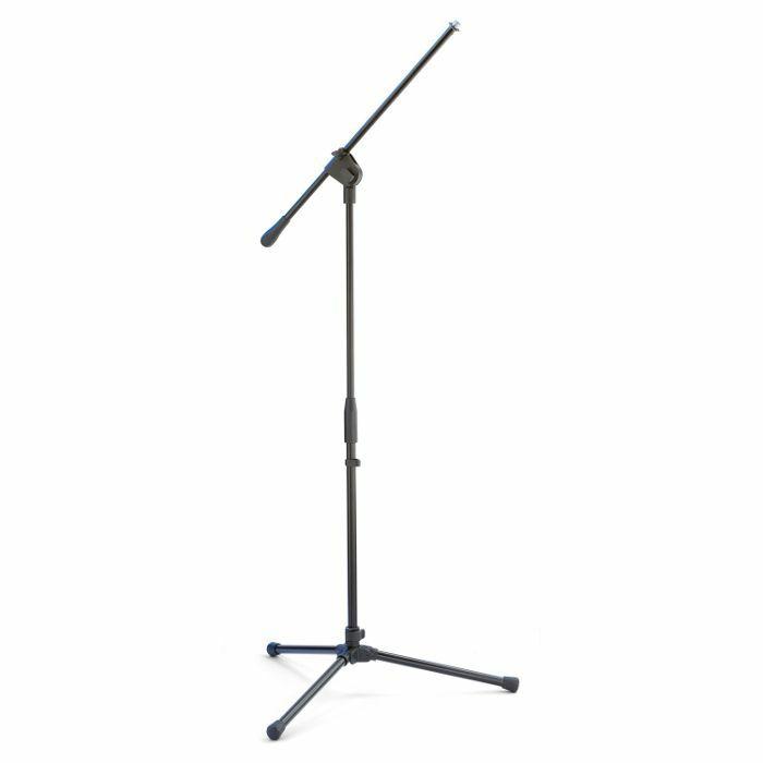 SAMSON - Samson MK10 Lightweight Microphone Boom Stand