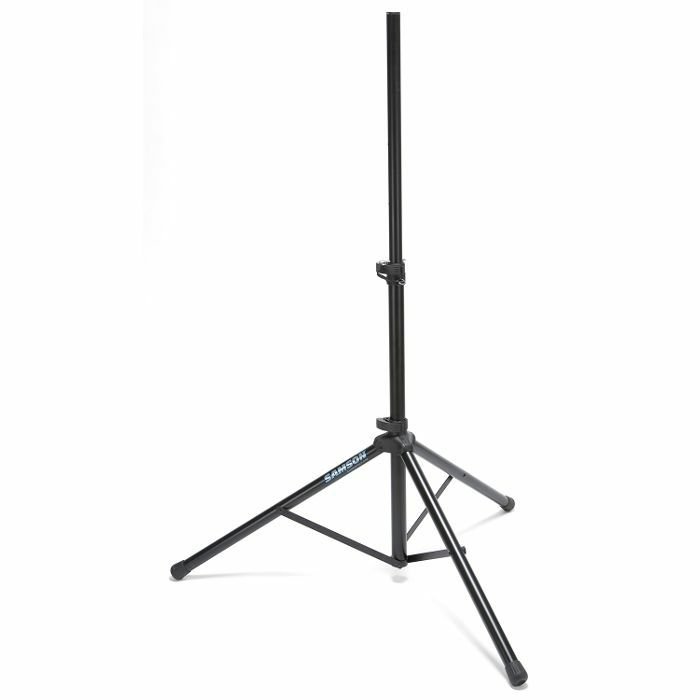 SAMSON - Samson SP100 Speaker Stand (single)
