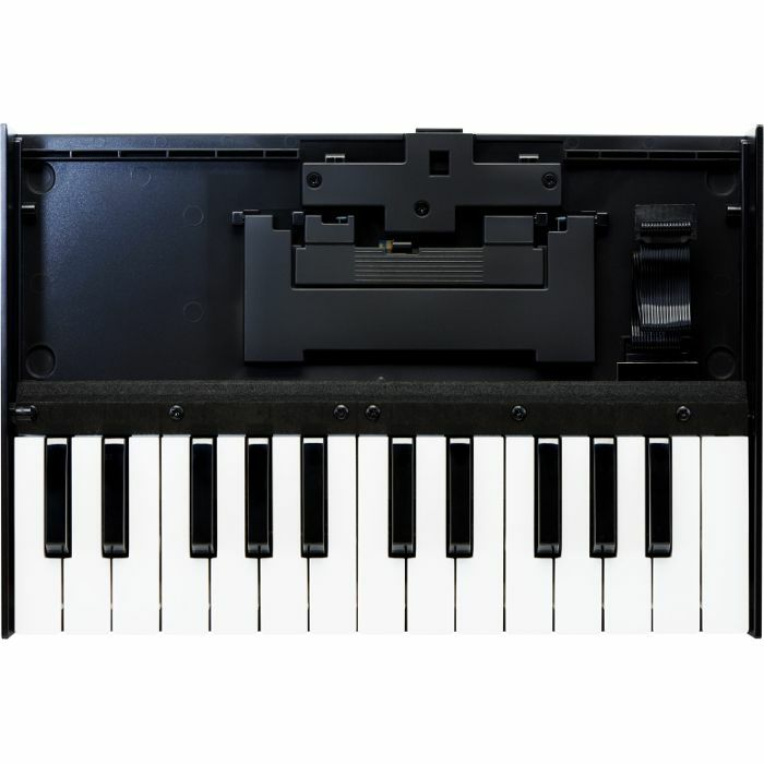 ROLAND - Roland K25m Optional Keyboard For Boutique Series Sound Modules
