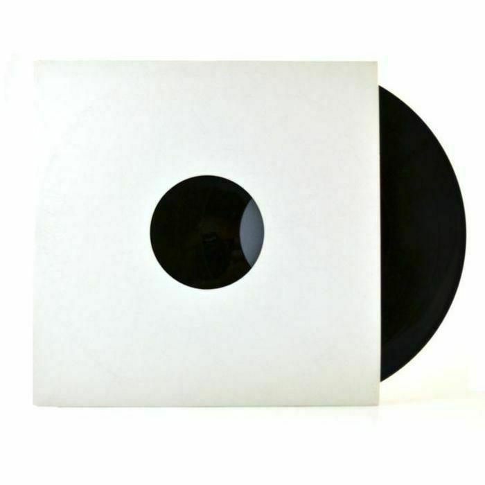 SOUNDS WHOLESALE - Sounds Wholesale 12