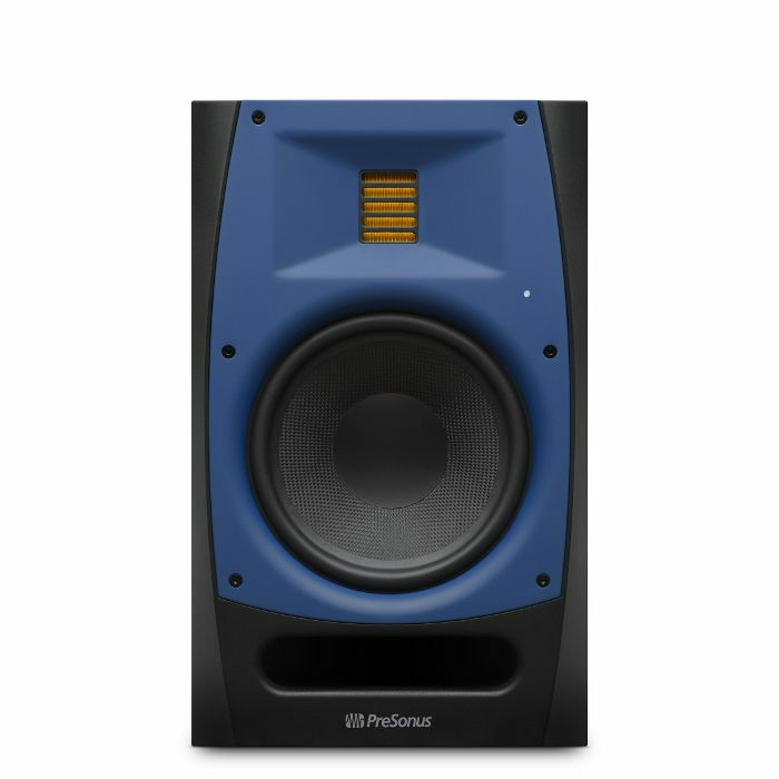 PRESONUS - Presonus R65 AMT Studio Monitor (single) *** FREE STUDIO ONE PRIME AND STUDIO MAGIC PLUG-INS WITH THIS PRODUCT IF PURCHASED BETWEEN 15TH MARCH-31ST MAY 2021 ***