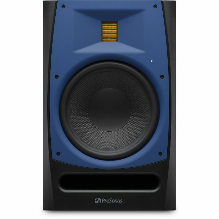 PRESONUS - Presonus R80 AMT Studio Monitor (single)