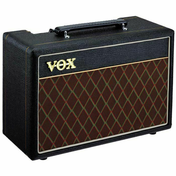 VOX - Vox Pathfinder 10 Combo Solid State Guitar Amp (B-STOCK)