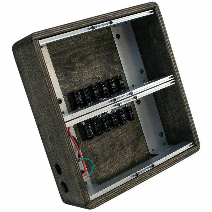 itm501 module 1 case Ra30h1317m1a-501 rf module, 136-174 mhz, 30 watt, 125v, metal case, digital tdma mfr: mitsubishi.