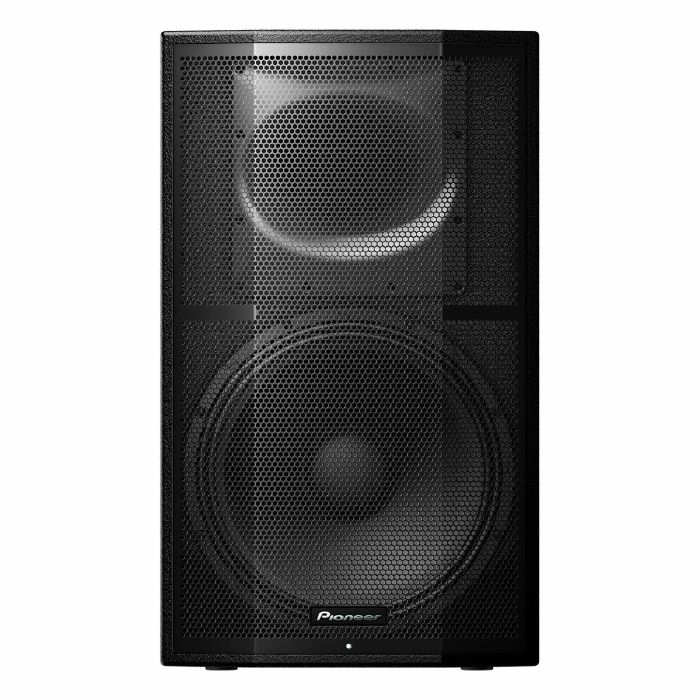 PIONEER - Pioneer XPRS 15 Active PA Speaker **COLLECTION ONLY**