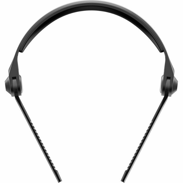PIONEER - Pioneer HDJC70 Replacement Flexible Headband