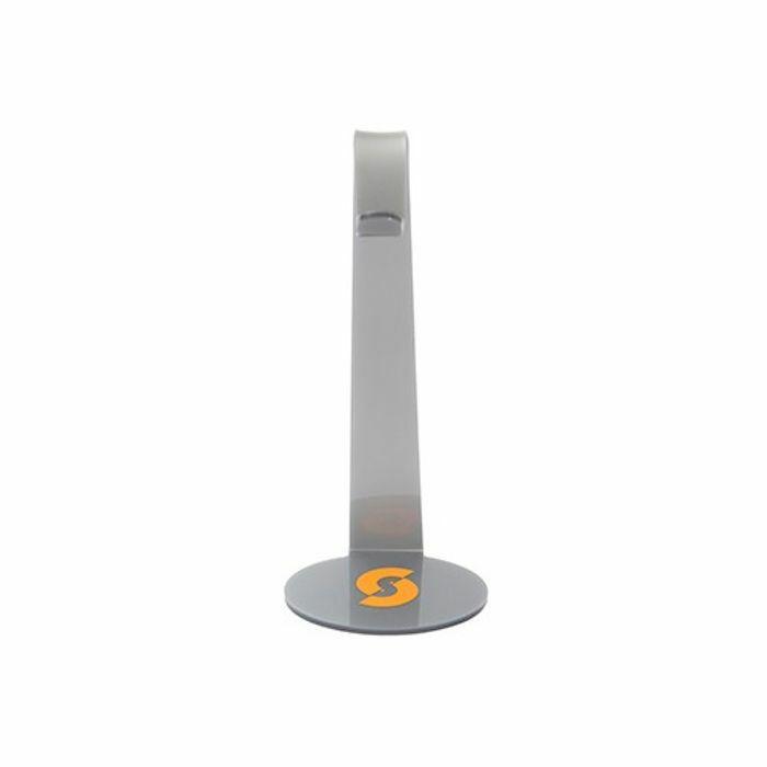 EDITORS KEYS - Editors Keys Desktop Headphone Stand