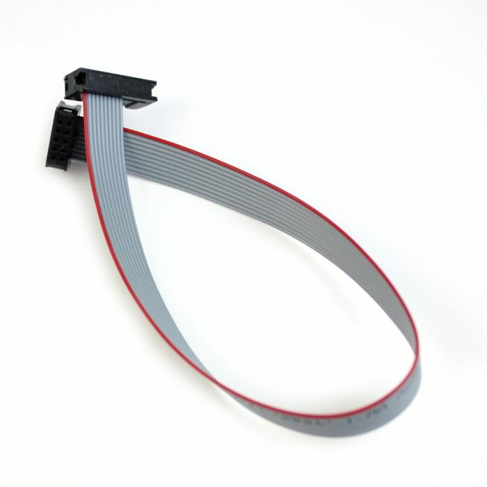 Future Sound Systems APOW1 10 Pin To 16 Pin 25cm Eurorack Ribbon Cable