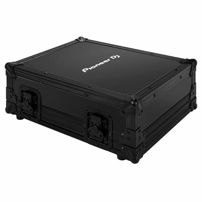 PIONEER - Pioneer DJM900 NXS2 Hard Flight Case