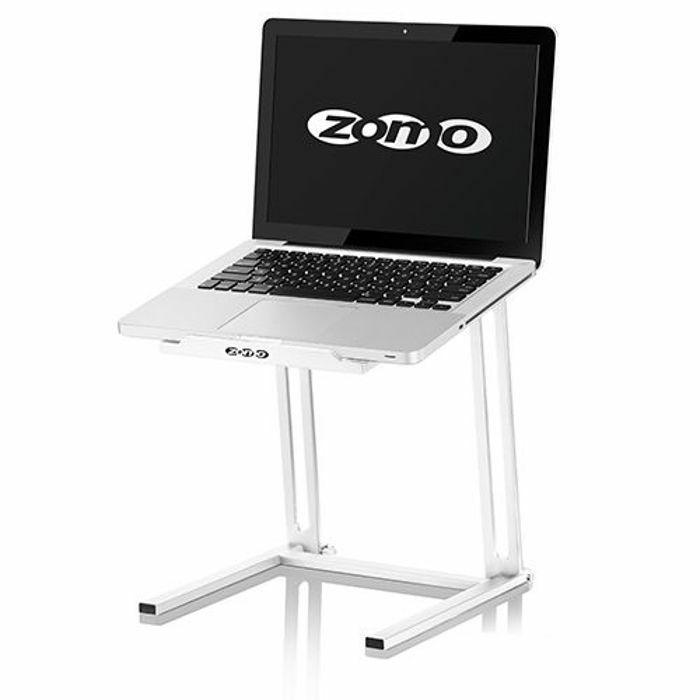 ZOMO - Zomo LS20 Laptop Stand (white)