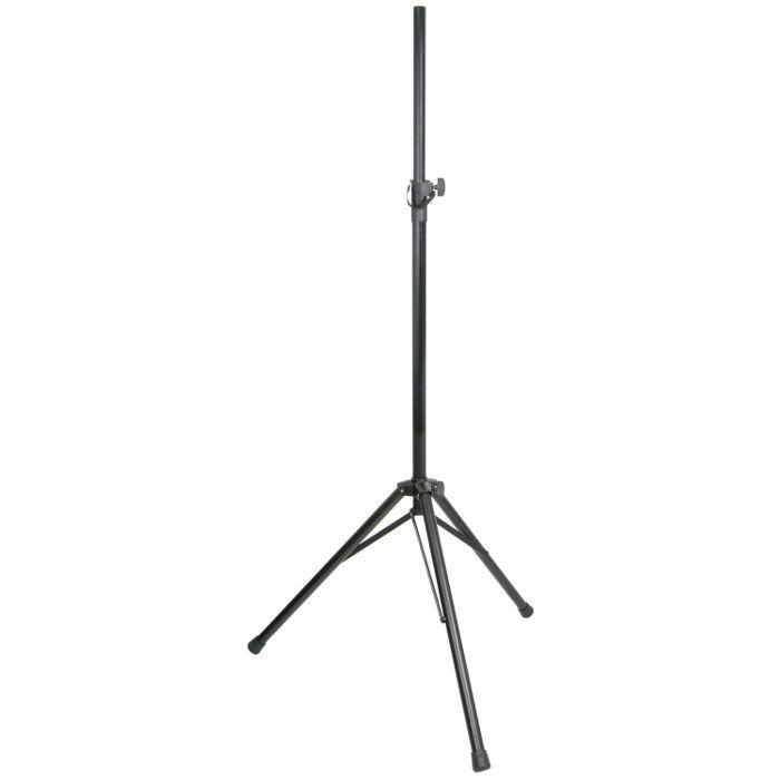CITRONIC - Citronic Heavy Duty Air Pressure Speaker Stand (single)