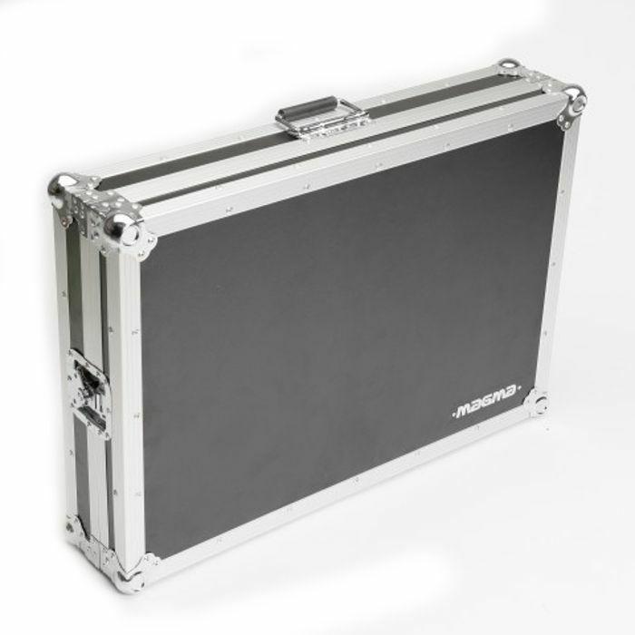 MAGMA - Magma DJ Controller Hard Case For Denon MCX8000 DJ Controller