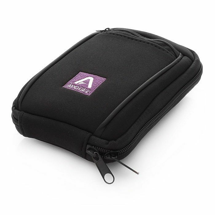 APOGEE - Apogee ONE For Mac Soft Carry Case