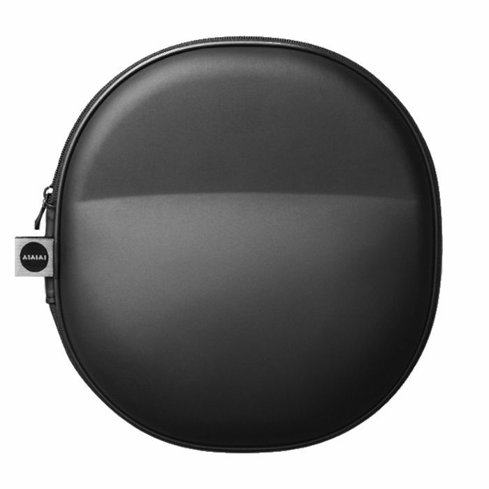 AIAIAI - AIAIAI A02 Headphone Hardcase Protector