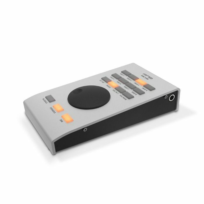 RME - RME ARC USB Advanced Remote Control For Fireface UFX+