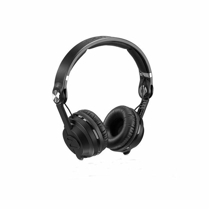 ZOMO - Zomo HD3000 High Definition Performance Headphones (black)