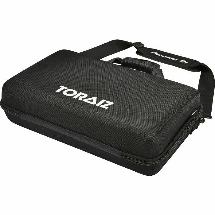 PIONEER - Pioneer DJC TSP16 Bag For Toraiz SP16
