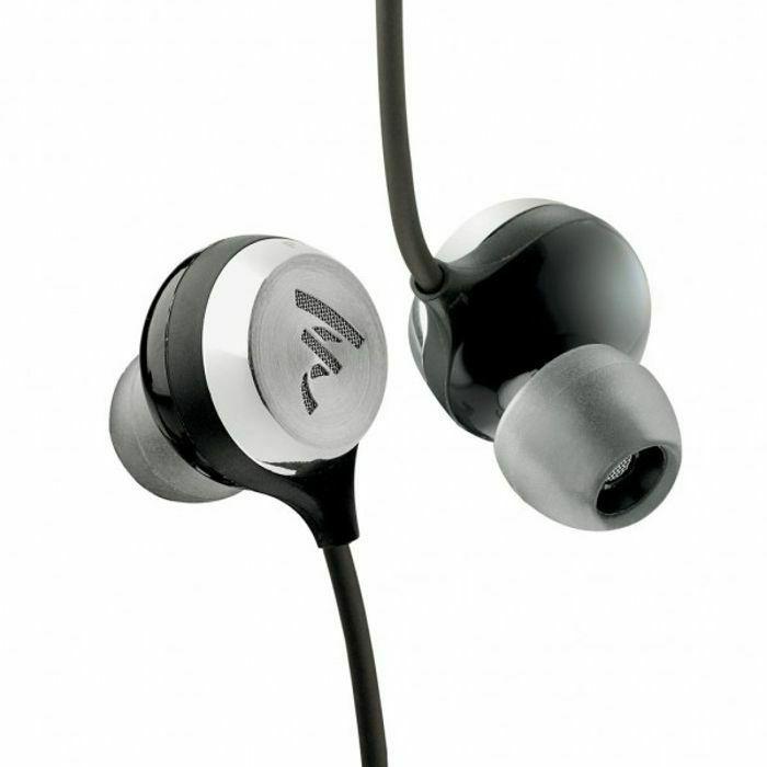 FOCAL - Focal Sphear In Ear Headphones (B-STOCK)