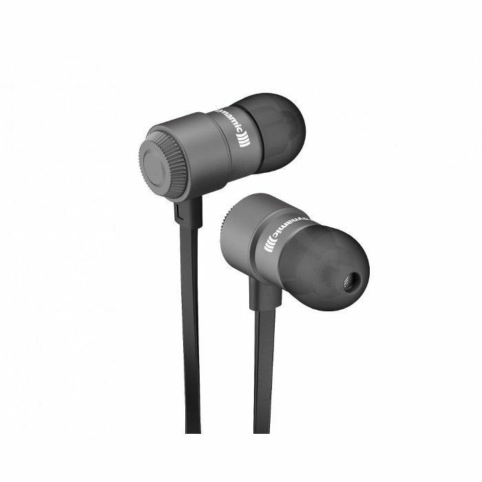 BEYERDYNAMIC - Beyerdynamic Byron BT Bluetooth Wireless In Ear Headphones