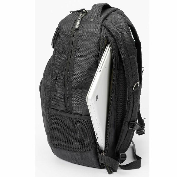 Рюкзаки magma digi control-bag l simbion дырявый рюкзак отключить