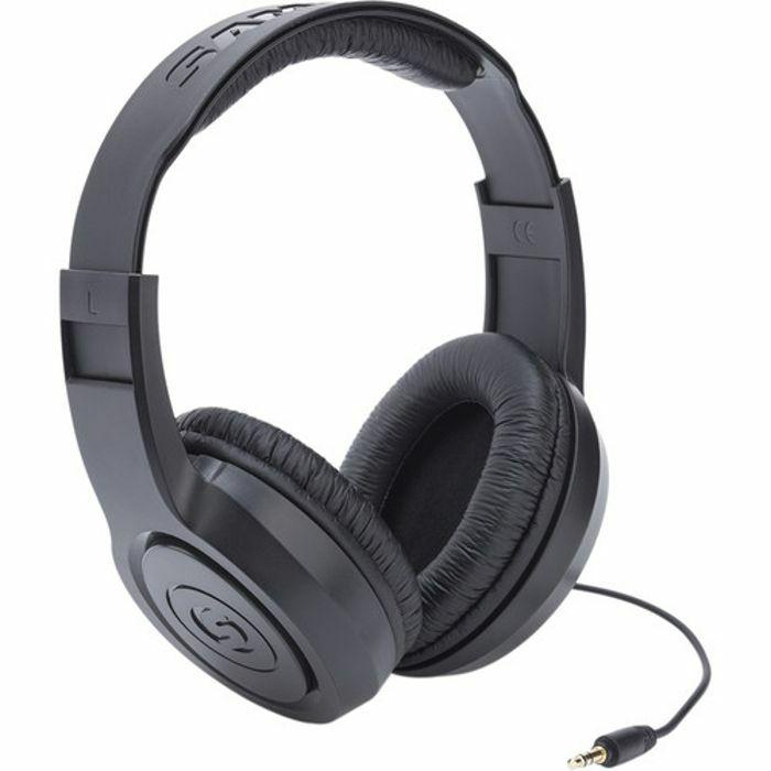 SAMSON - Samson SR350 Headphones