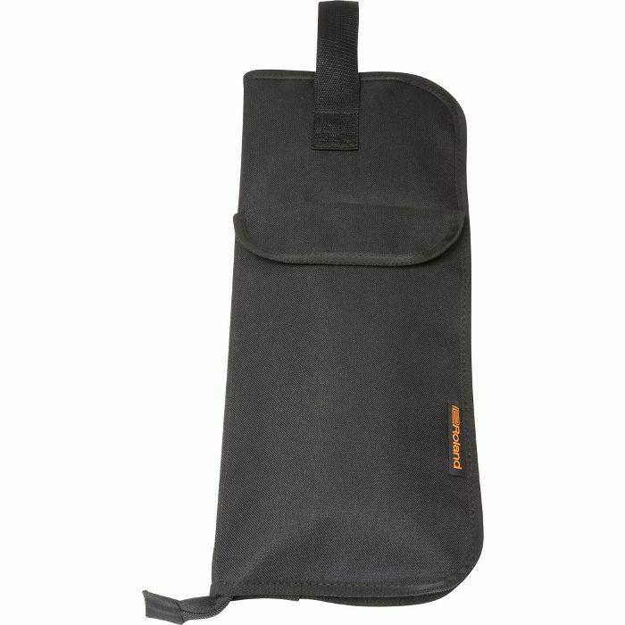 ROLAND - Roland SB B10 Drum Stick Bag
