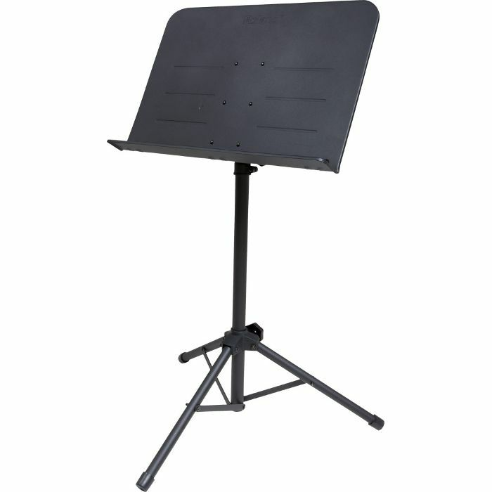 ROLAND - Roland RMS10 Music Stand
