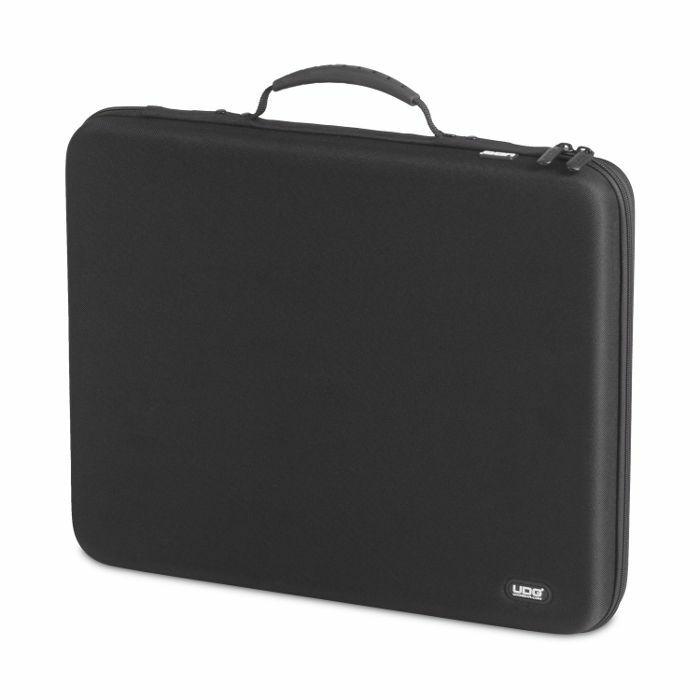 UDG - UDG Creator Ableton Push 2 Hardcase (black)