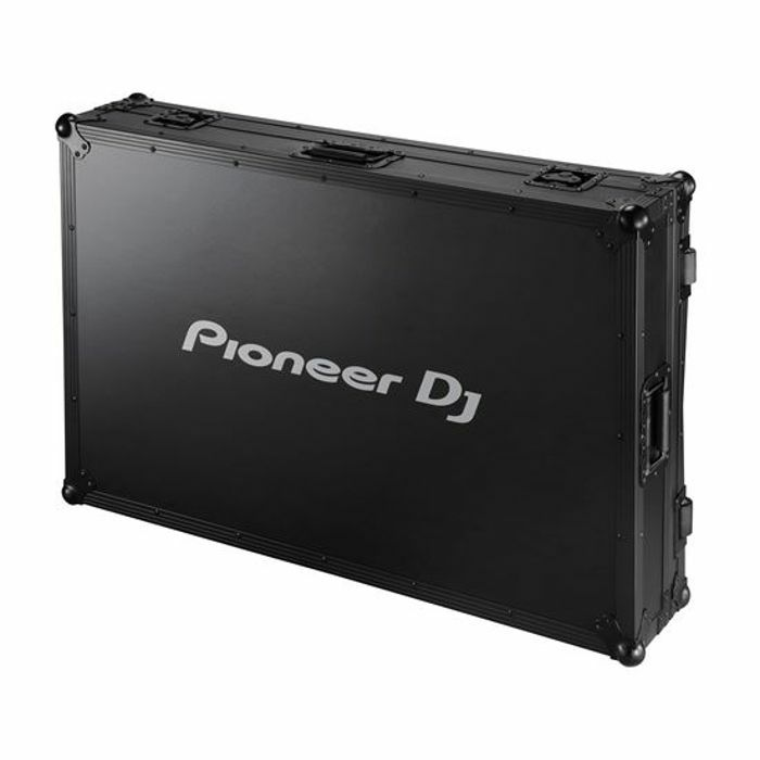 PIONEER - Pioneer DJC FLTRZX Flight Case For DDJ RZX Controller