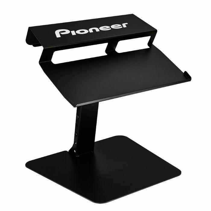 PIONEER - Pioneer RMX1000 Stand