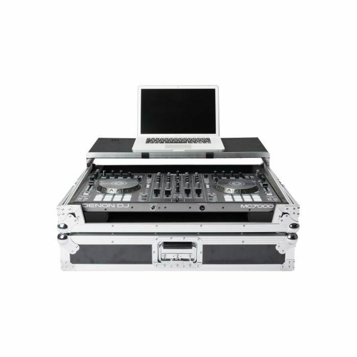 MAGMA - Magma DJ Controller Workstation For Denon MC7000 Controller