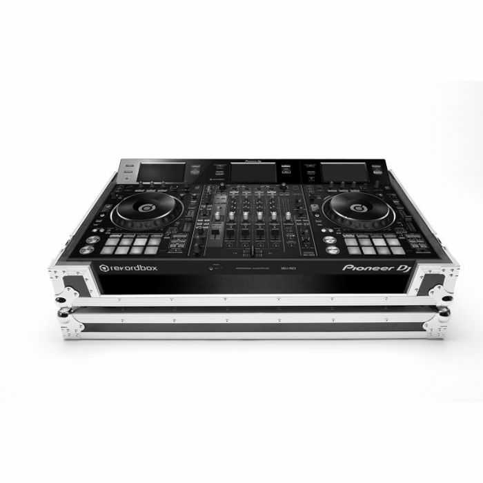 MAGMA - Magma DDJ RZX DJ Controller Case For Pioneer DDJ RZX Controller