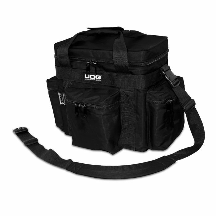 UDG - UDG Ultimate SoftBag LP 90 Large 12