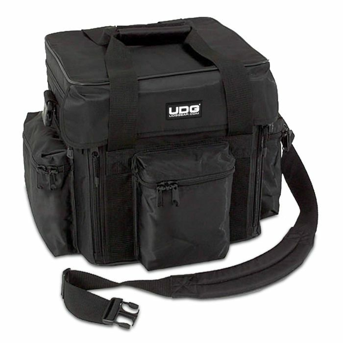 UDG - UDG Ultimate SoftBag LP 90 12