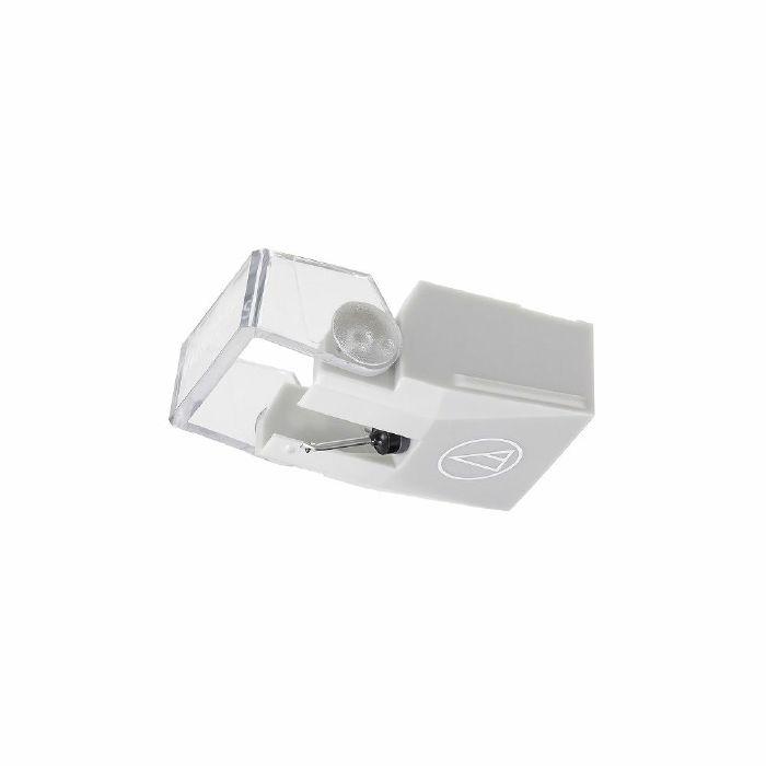 AUDIO TECHNICA - Audio Technica VMN70SP 3mil Conical Bonded Stylus