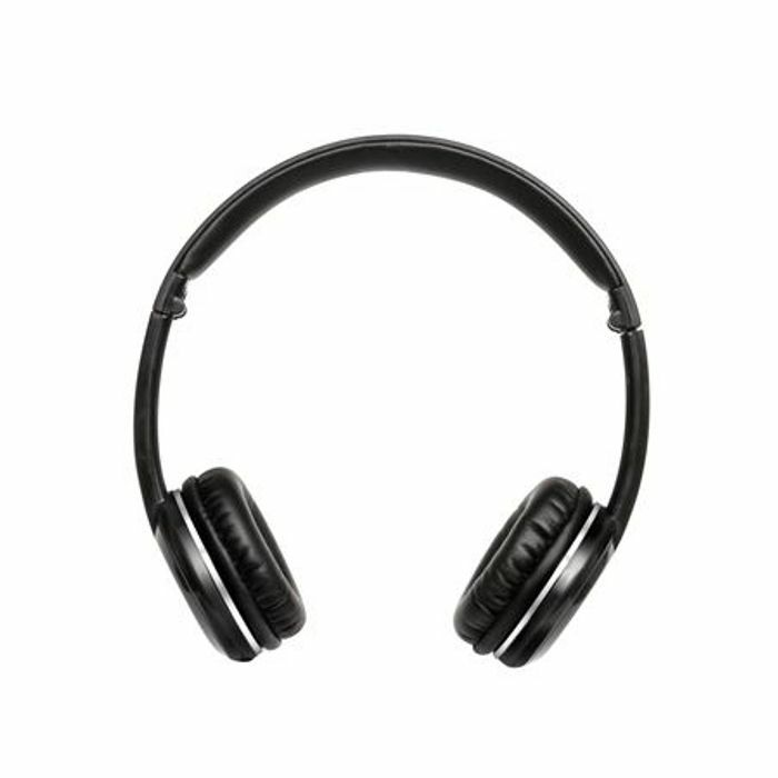 STANTON - Stanton DJPRO800 Headphones