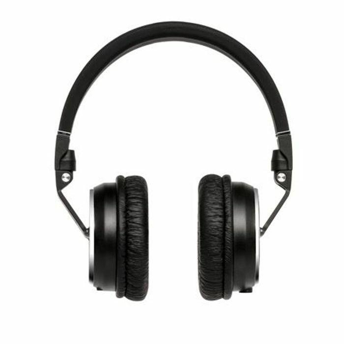 STANTON - Stanton DJPRO4000 Headphones